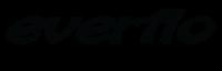 Everflo
