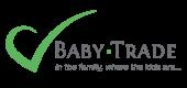 Baby trade