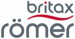 Britax + Roemer