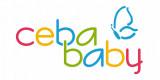 Ceba Baby