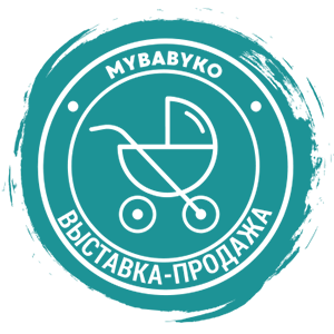 MYBABYKO